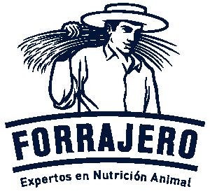 Forrajero